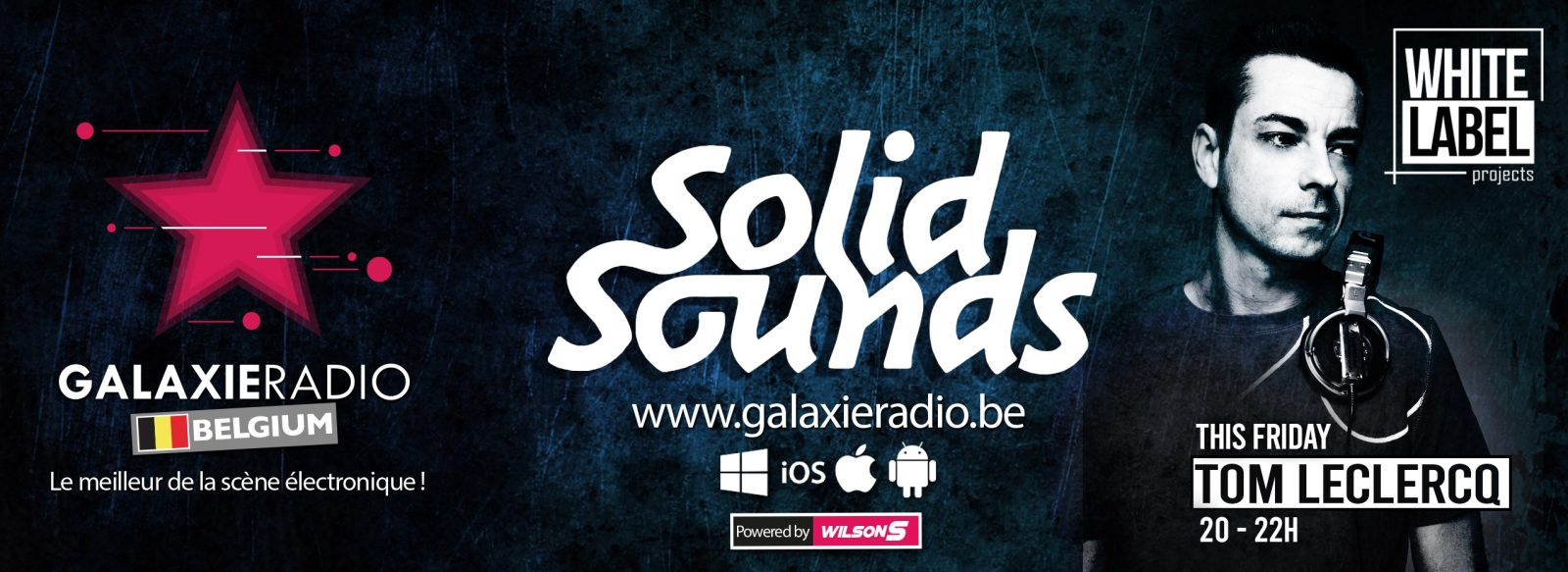 solid sounds banner (tom leclercq)